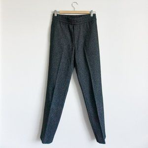 INWEAR Gray Pants
